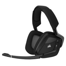 116207-1-Fone_de_Ouvido_c_mic_Wireless_Corsair_Void_Pro_Carbon_RGB_Dolby_7_1_CA_9011152_NA_116207