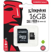 116993-1-Cartao_de_Memoria_microSDXC_16GB_Kingston_Classe_10_SDCS16GB_116993