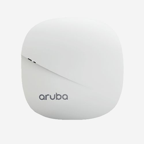 117121-1-Access_Point_HP_Aruba_Iap_207_Rw_Wireless_IEEE_802_11ac_Jx954A_117121