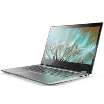 Notebooks - Notebook Intel Core i5 14pol – waz