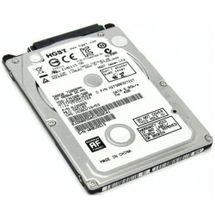 111134-1-OPEN_BOX_HD_Notebook_500GB_7200RPM_SATA3_Hitachi_Travelstar_Z7K500_HTS725050A7E630_111134