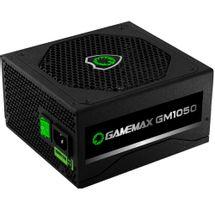 116851-1-Fonte_ATX_1050W_GAMEMAX_GM1050_Preta_116851