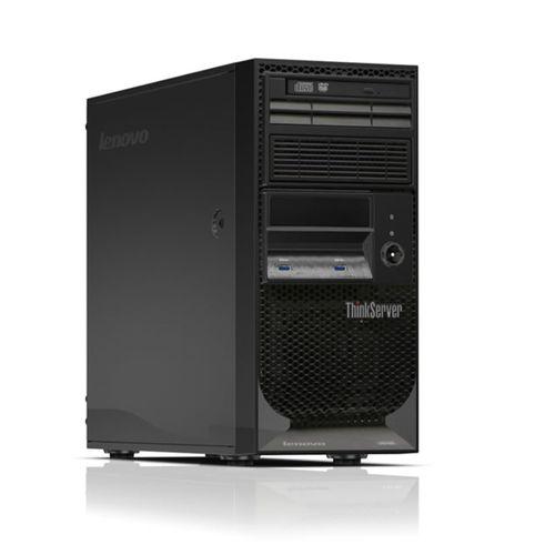 117119-1-Computador_Lenovo_ThinkServer_TS150_Torre_Xeon_E3_1225_v6_1x_8GB_1x_1TB_HD_SATA_7_2K_DVDRW_1_ano_on_site_117119