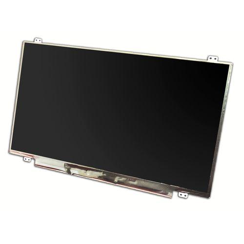 106331-1-Display_LCD_14pol_p_Notebook_AU_Optronics_B140XTN02_3_106331