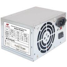 116916-1-Fonte_ATX_200W_C3_Tech_Sem_Cabo_OS_200V3_116916
