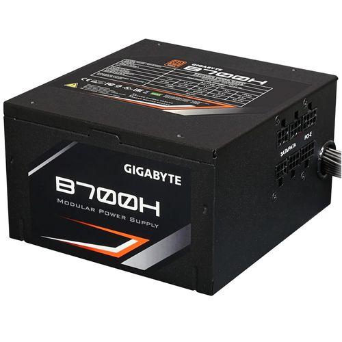 116871-1-Fonte_ATX_700W_Gigabyte_GP_B700H_BR_80_Plus_Bronze_116871
