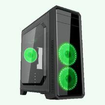 117064-1-Gabinete_ATX_Gamemax_ECO_G561F_Preto_Led_Verde_117064