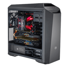 117104-6-PC_Gamer_-_Computador_WAZ_-_wazX_Mastercase_-_Core_i7_-8th__-SSD_M.2_480GB__16GBDDR4__GTX1080__WC120__600W__Windows_10_Pro_-