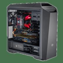 117104-6-PC_Gamer_-_Computador_WAZ_-_wazX_Mastercase_-_Core_i7_-8th__-SSD_M.2_480GB__16GBDDR4__GTX1080__WC120__600W__Windows_10_Pro_-