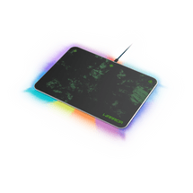 117278-1-Mouse_Pad_Gamer_Warrior_com_Led_RGB_Multilaser_AC299_117278