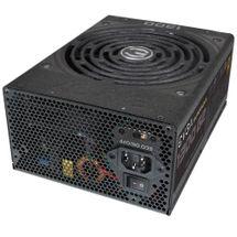 116568-1-Fonte_EVGA_SuperNOVA_1300_G2_80_Gold_1300W_Modular_120_G2_1300_X0_116568