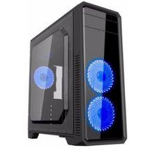 117063-1-Gabinete_ATX_Gamemax_ECO_G561F_Preto_Led_Azul_117063