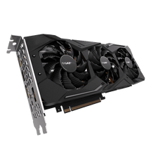 117328-1-Placa_de_video_NVIDIA_GeForce_RTX_2080_8G_PCI-E_GIGABYTE_WINDFORCE_8G_GVN2080WF38GC_