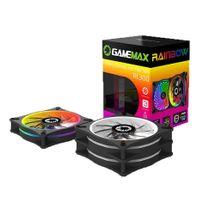 117166-1-Cooler_Gabinete_12cm_Gamemax_RGB_pack_com_3_RL300_117166