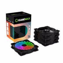 117167-1-Cooler_Gabinete_12cm_Gamemax_RGB_pack_com_4_CL400_117167