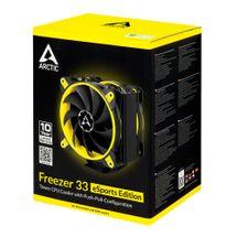 117185-1-Cooler_p_Processador_CPU_Arctic_Cooling_Freezer_33_eSports_Edition_Amarelo_117185