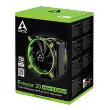 117184-1-Cooler_p_Processador_CPU_Arctic_Cooling_Freezer_33_eSports_Edition_Verde_117184