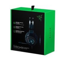 gaming-razer-thresher-tournament-edition-gaming-headset-3_grande_8e46c4c7-1b41-47ee-861b-669806f91676