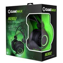 117171-1-Fone_de_Ouvido_c_mic_Headset_Gamer_Gamemax_HG9012_117171