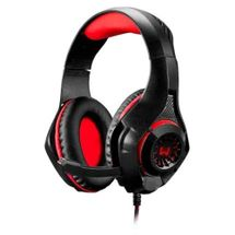 117294-1-Fone_de_Ouvido_Headset_Gamer_Com_Led_Warrior_Multilaser_PH219_117294