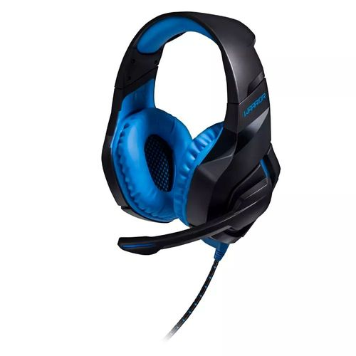117296-1-Fone_de_Ouvido_Headset_Gamer_Warrior_2_0_Multilaser_PH244_117296