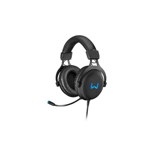 117297-1-Fone_de_Ouvido_Warrior_Volker_Headset_Gamer_7_1_USB_com_Led_Azul_Multilaser_PH258_117297