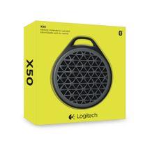 117410-1-Caixa_de_Som_Bluetooth_Logitech_X50_CINZA_980_001070_117410