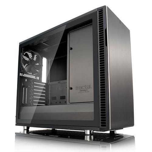 117407-1-Gabinete_ATX_Fractal_Design_Define_R6_USB_C_Gunmetal_TG_FD_CA_DEF_R6C_GY_TGL_117407