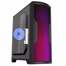 117173-1-Gabinete_ATX_Gamemax_Wave_G562_Preto_117173