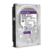 117366-1-HD_8000GB_8TB_5400RPM_SATA_3_3_5pol_Western_Digital_Purple_WD81PURZ_117366