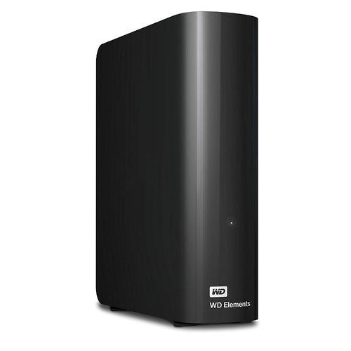 117332-1-HD_Externo_8000GB_8TB_USB_3_0_Western_Digital_Elements_Preto_WDBWLG0080HBK_117332