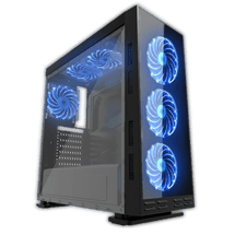 114602-1-Computador_WAZ_wazX_GameOn_A7_Core_i5_7th_Gen_HD_1TB_8GB_DDR4_GTX_1050Ti_Fonte_500W_Real_