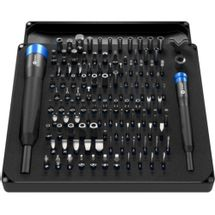 117127-1-_Kit_de_Ferramentas_iFixit_Electronics_Toolkit_IF145_392_1_