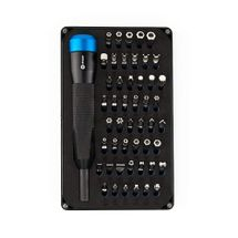 117126-1-_Kit_de_Ferramentas_iFixit_Electronics_Toolkit_IF145_391_1_.jpeg