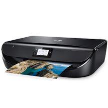 116682-1-Impressora_Multifuncional_HP_DeskJet_Ink_Advantage_5076_M2U87A_116682