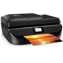 116683-1-Impressora_Multifuncional_HP_DeskJet_Ink_Advantage_5276_M2U77A_116683