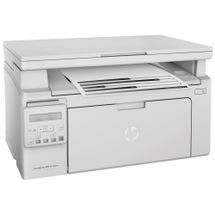 116675-1-Impressora_Multifuncional_HP_LaserJet_Pro_132nw_sfp_color_volume_G3Q62A_116675