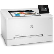 116681-1-Impressora_Multifuncional_HP_LaserJet_Pro_Color_M254dw_sfp_color_volume_T6B60A_116681