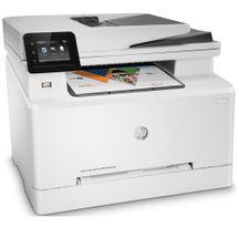 116680-1-Impressora_Multifuncional_HP_LaserJet_Pro_Color_M281fdw_mfp_color_volume_T6B82A_116680