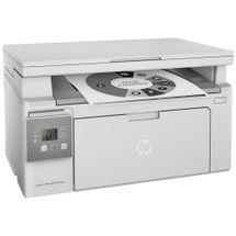 116676-1-Impressora_Multifuncional_HP_LaserJet_Ultra_M134a_mfp_mono_volume_G3Q66A_116676