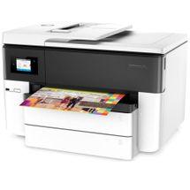 116674-1-Impressora_Multifuncional_HP_Officejet_Pro_7740_A3_G5J38A_116674