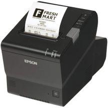 116521-1-Impressora_Termica_Epson_TM_T88V_DT_744_116521