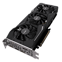 117201-2-_Placa_de_video_NVIDIA_GeForce_RTX_2070__8GB_PCI_E_Gigabyte_Windforce_GV_N2070WF3_8GC_
