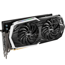 117197-3-_Placa_de_video_NVIDIA_GeForce_RTX_2070_8GB_PCI_E_MSI_Armor_G2070AR8