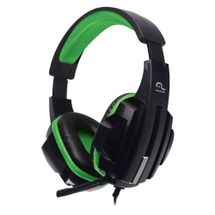 115483-1-_OPEN_BOX_Fone_de_Ouvido_c_mic_3_5mm_Multilaser_Headset_Gamer_Preto_Verde_PH123_