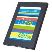117400-1-_SSD_2_5pol_SATA3_480GB_Team-Group_EVO_T253LE480GTC101