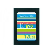 117402-1-_SSD_2_5pol_SATA3_120GB_Team-Group_EVO_T253LE480GTC101