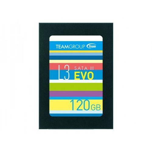 117402-1-_SSD_2_5pol_SATA3_120GB_Team-Group_EVO_T253LE480GTC101