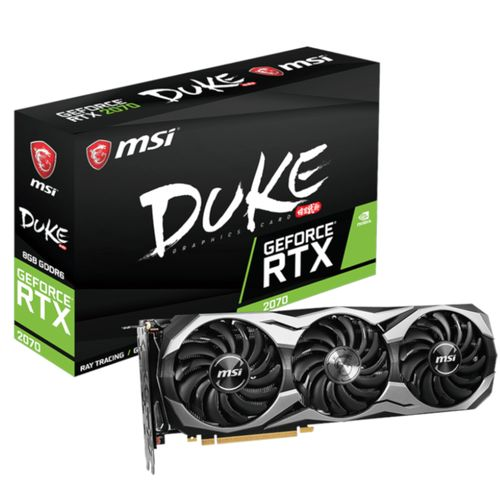 117198-1-_Placa_de_video_NVIDIA_GeForce_RTX_2070_8GB_PCIE_MSI_Duke_OC_G2070D8C_117198