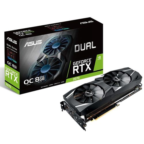 117202-1-_Placa-de-video_NVIDIA_GeForce_RTX_2070_8GB_PCIE_Asus_OC_Edition_DUAL_RTX2070_O8G_
